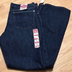 Old Navy Women's Jeans size 12